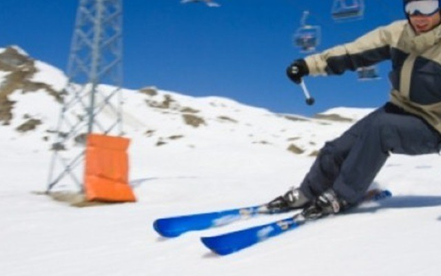 Bulgaria recommended for bargain ski holidays
