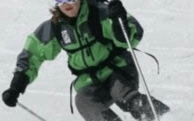 Confidence returns to ski industry