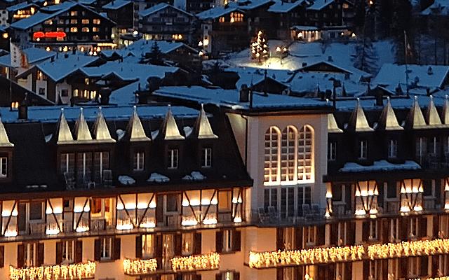 Super Swiss Ski Savings!