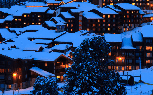 Our Ultimate Guide to Swiss Ski Resorts