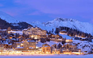 swiss-ski-guide-8