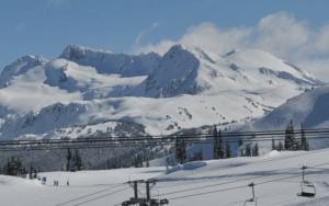 canada-ski-2