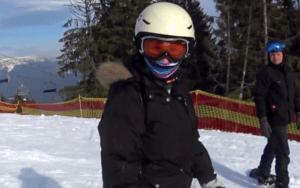 canada-ski-3