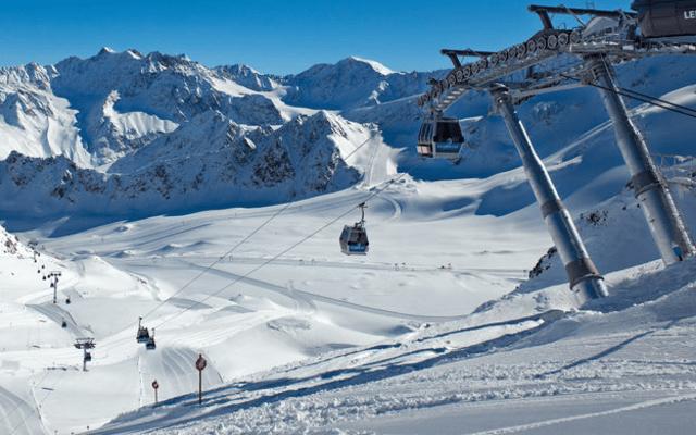 autumn-ski-1