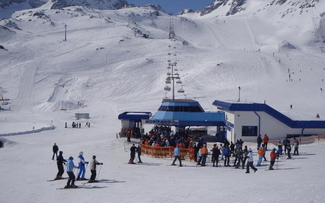 autumn-ski-2