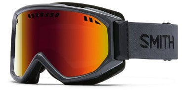 Smith Goggles Scope Pro