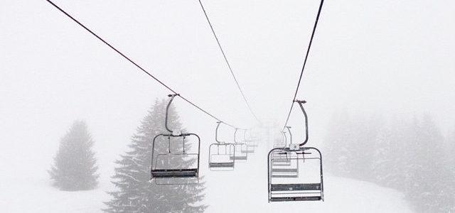 North America's 10 Most Expensive Ski Resorts
