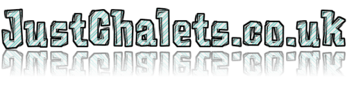 JustChalets.co.uk