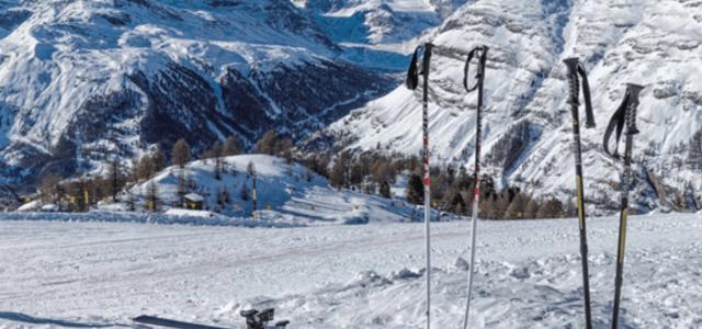 Top Tips for a Bargain Ski Break in 2018
