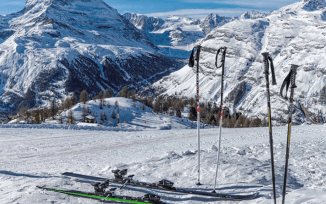 Top Tips for a Bargain Ski Break