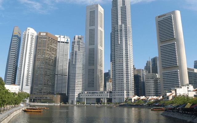 Singapore Travel Advisories