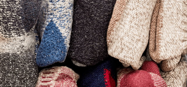 10 Best Ski Socks for 2020