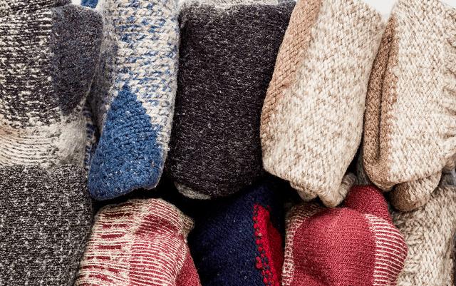 10 Best Ski Socks