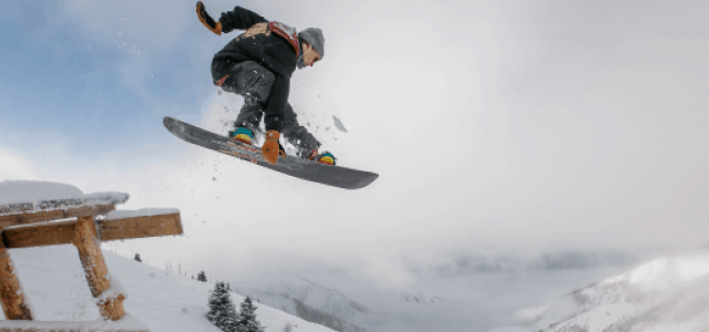 10 Best Snowboard Bindings for 2020